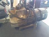 YELLOW JACKET Miscellaneous Tool 93460